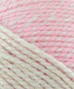 Laine Eden Lidia Crochet Tricot