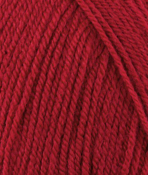 053 bis Classic Lidia Crochet Tricot