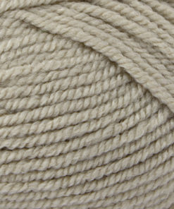 Lana Alba Lidia Crochet Tricot