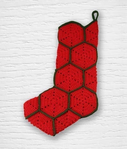 Laine Classic ouvrage Lidia Crochet Tricot 2