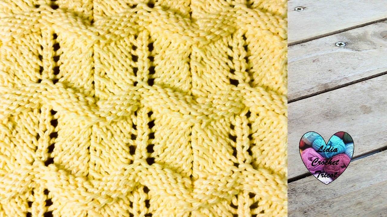Lidia Crochet Tricot 225 Lidia Crochet Tricot