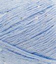 002 Coton Glamour Lidia Crochet Tricot