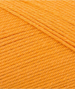 315 Vivaldi Lidia Crochet Tricot