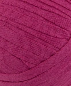 Trapihlo Trapilho Lidia Crochet Tricot