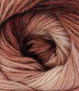 0002 Kameleon Lidia Crochet Tricot
