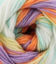 0003 Kawaii Lidia Crochet Tricot echantillon