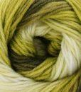 0003 Kameleon Lidia Crochet Tricot