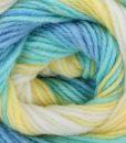0008 Kawaii Lidia Crochet Tricot echantillon