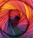 0013 Kameleon Lidia Crochet Tricot