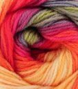 0015 Kameleon Lidia Crochet Tricot