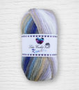 Laine Kameleon Lidia Crochet Tricot