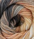 0020 Kameleon Lidia Crochet Tricot