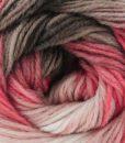 0030 Kameleon Lidia Crochet Tricot
