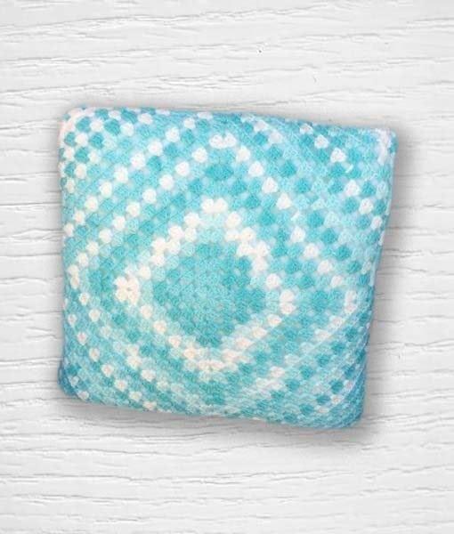 Laine Kawaii ouvrage Lidia Crochet Tricot 1