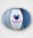 Laine Caprice Lidia Crochet Tricot