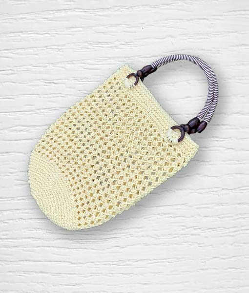 I-corde Lidia Crochet Tricot Ouvrage 4