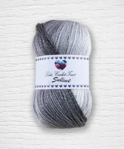 Laine Sublime laine Lidia Crochet Tricot