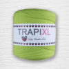 TrapiXL trapilho Lidia Crochet Tricot