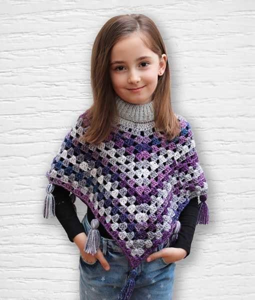 Laine Sublime ouvrage Lidia Crochet Tricot 31