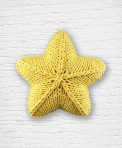 Modèle 5 TrapiXL trapilho Lidia Crochet Tricot