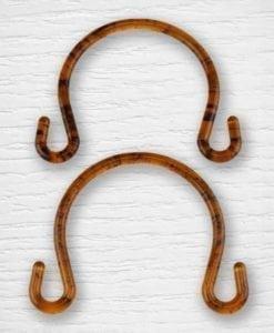Anses de sac ambre 1 Lidia Crochet Tricot