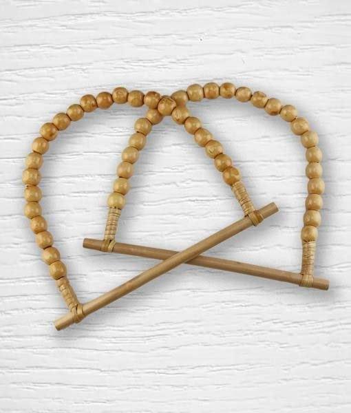 Anses de sac perles bois 1 Lidia Crochet Tricot