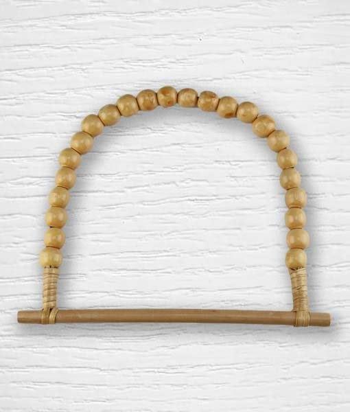 Anses de sac perles bois 2 Lidia Crochet Tricot