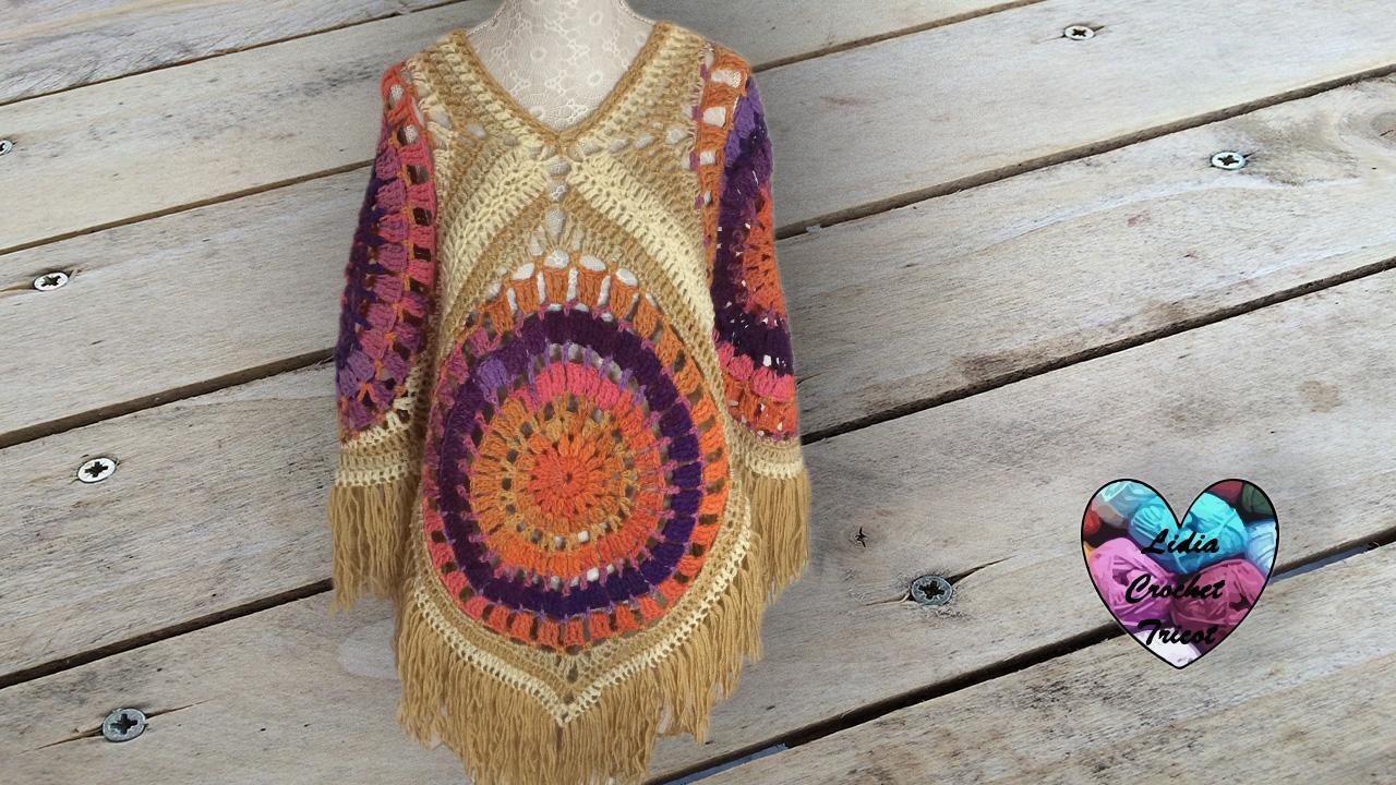 Lidia Crochet Tricot 271 Lidia Crochet Tricot