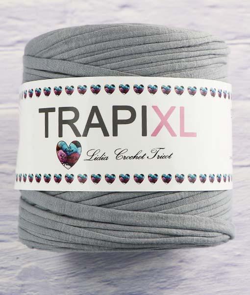 Trapixl Gris 7 Lidia Crochet Tricot Lidia Crochet Tricot