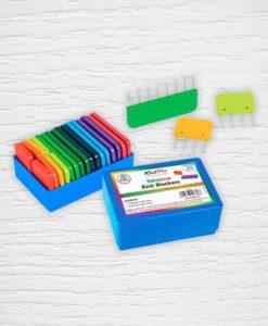KnitPro knit blockers box