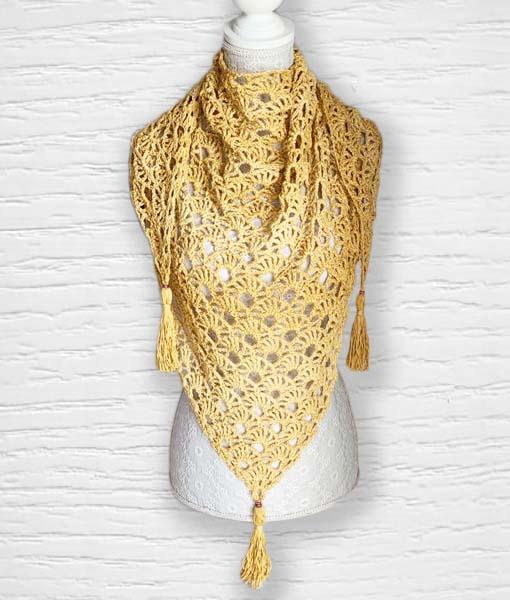 Safety eyes amigurumi 30 mm: accessories Lidia Crochet Tricot | 600x510