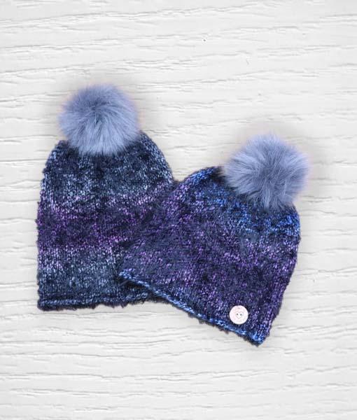 Diva Ouvrage 6 Lidia Crochet Tricot
