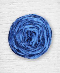 Vely 010 couleur Lidia Crochet Tricot