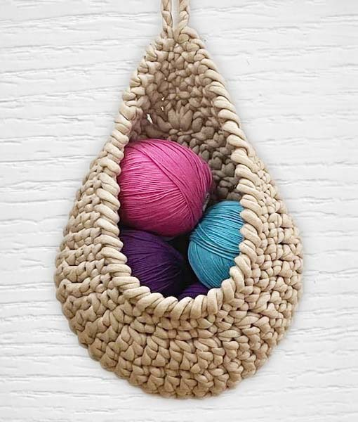 Omy ouvrage 8 Lidia Crochet Tricot