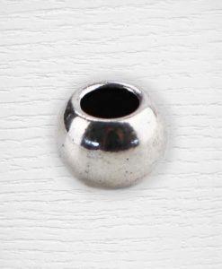 Perles métalliques 1 Lidia Crochet Tricot